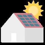 zonne-opwek