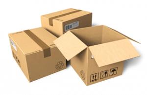 veel voorkomende vragen bij verhuizen energiecontracten