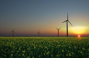 wisselen energieleverancier