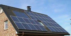 klimaatneutraal wonen en bouwen energiezuinig energieneutraal energie besparen
