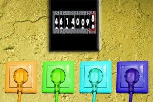 hogere energierekening besparen op energierekening 2018 energiebelasting omhoog